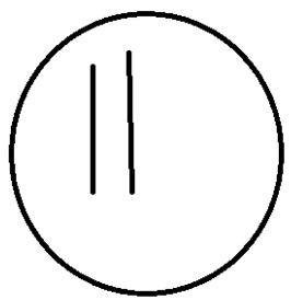 Pira TV logo.png