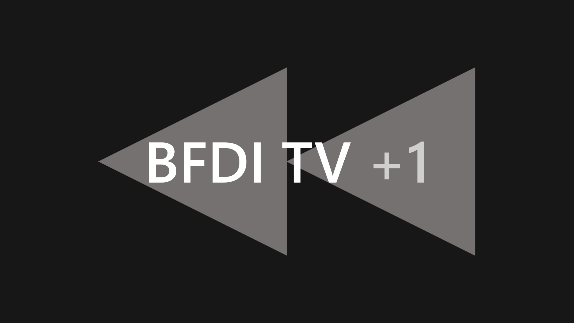 BFB TV +1