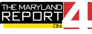 The Maryland Report on 4 (2D, 2005-2010)