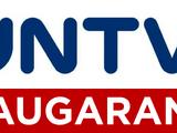 UNTV Taugaran