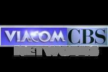 Viacom CBS Networks 1994-2000 logo.png