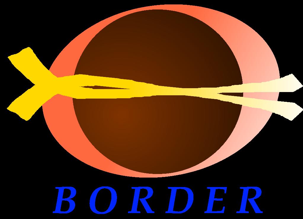 Border Television (USA)