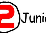CER2 Junior