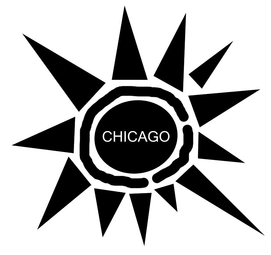 Chicago Television