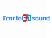Fractal3D Sound.png