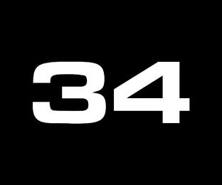 Kanal34.png