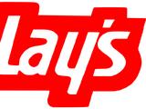 Lay's (YinYangia)