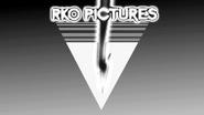 RKO (Here He Comes, 2002)