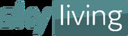 Sky Living Logo from 2020