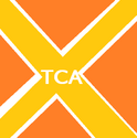 TCA Logo (forme.png
