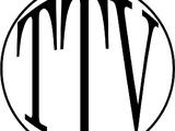 TTV (El Kadsre)