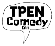 Tpencomedyextra.png