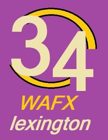 WAFX 1988.JPG
