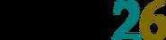 YJHV-TV Logo 2003