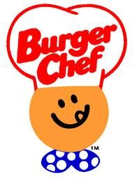 Burger chef logo3.jpg