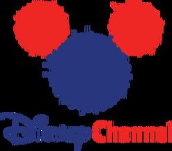 Disney Channel 1997 logo-1.png