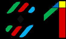 FNT1 Logo 1972-1980.png