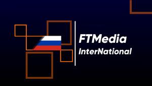 FTMediaInternational.png