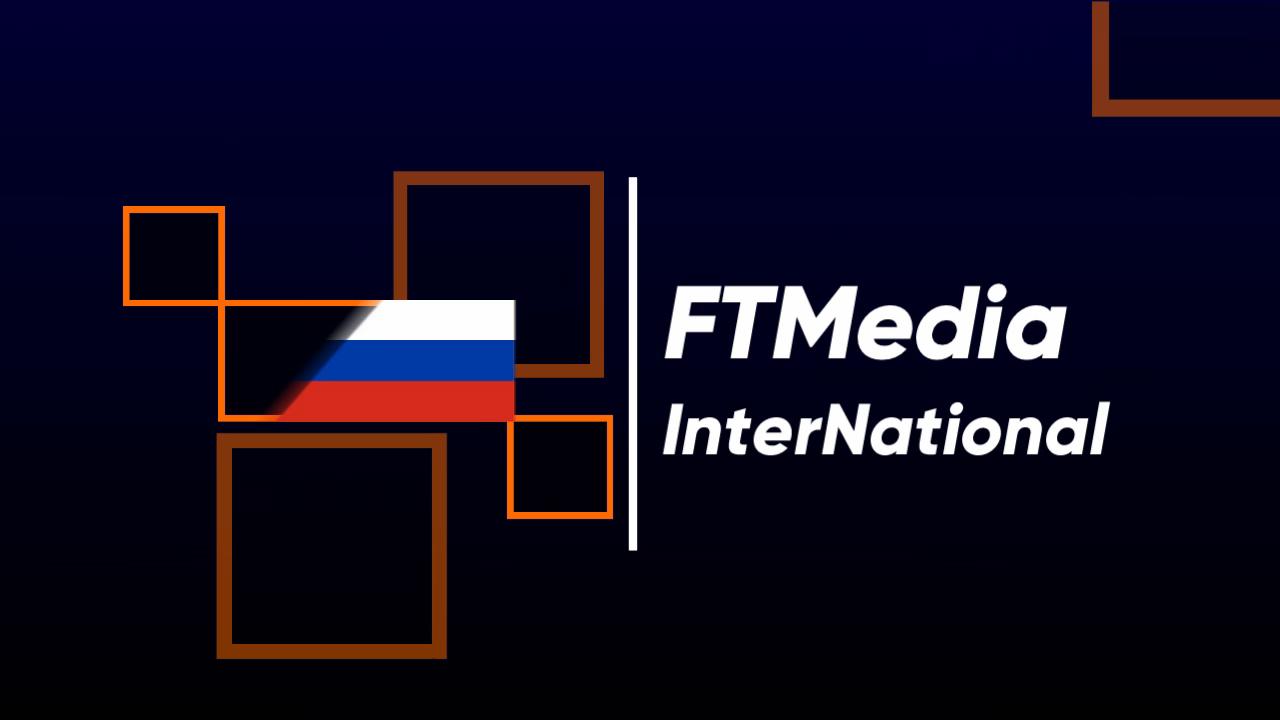 FTMedia InterNational