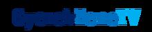 GZTV logo.png