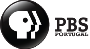 PBS Portugal