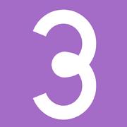 TCA Three logo 2021.png