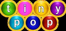 Tiny Pop logo.png