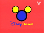 Disney2DOrchestra1999