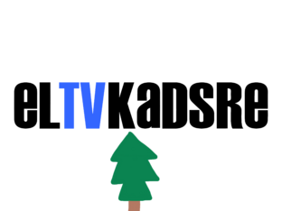 Etvkchristmas.png