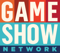 Game Show Network 2018.png