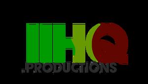 IIHQ.productions 2019.png