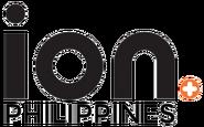 Ion Philippines 2008