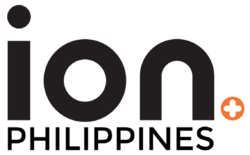 Ion Philippines 2008.png