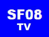 SF08 TV (International)