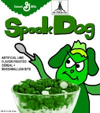 SpookDog 1976.png