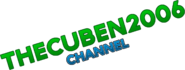 TheCuben2006 Channel BFDI Variant