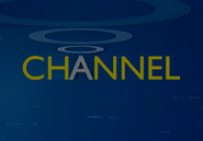 Channel1996