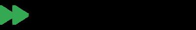 CubenRocks Home Entertainment 1992 logo.png