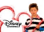 DisneyDavis2010