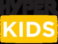 Hyper Kids.png