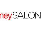 JCPenney Salon (Eruowood)
