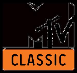 MTV Classic 2011.png