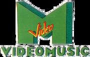 Videomusic old logo.png