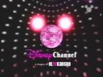 Disneyeltvkadsre1999