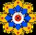 1910-1932