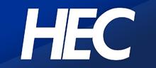 HEC 2011.png