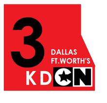 KDCN Logo.png