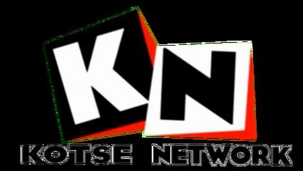 Kotse Network Logo (2012).png