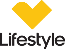 LifeStyle 2016-stack.png