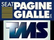 Logo Telemontserrat Seat Pagine Gialle 2000-2001.png